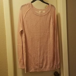 3 EXCELLENT condition womens sweaters